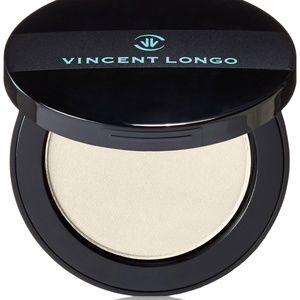 VINCENT LONGO Cangiante Dimensional Demi-Matte Eye